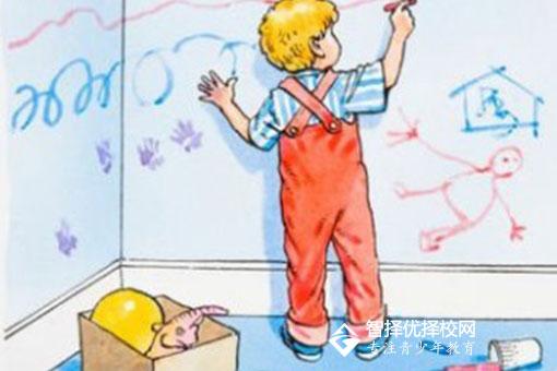 如何正确的培养孩子的兴趣爱好?.jpg