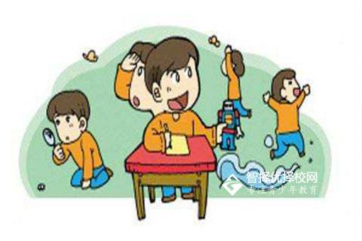如何培养孩子的好习惯?.jpg