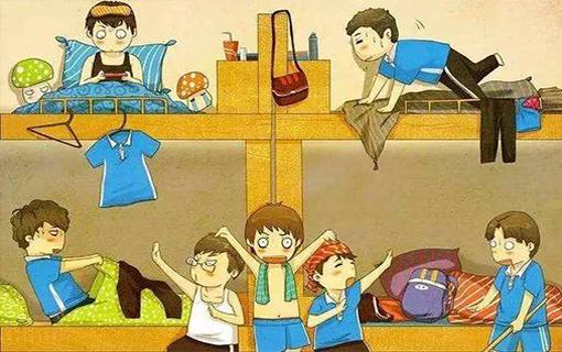 如何培养孩子生活自主能力?.jpg