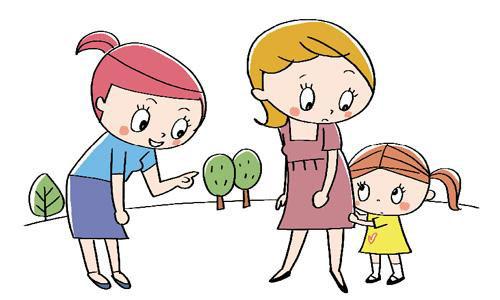 如何培养孩子的自信心?.jpg