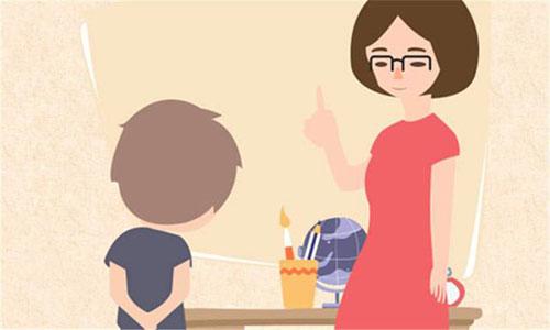 培养孩子坚持不懈的毅力.jpg