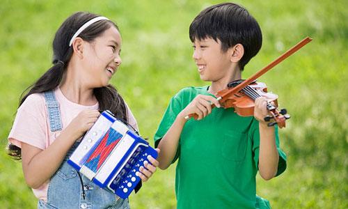 如何培养孩子积极乐观的性格?.jpg
