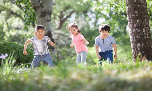 千万别让孩子输在了人生的起跑线上.jpg