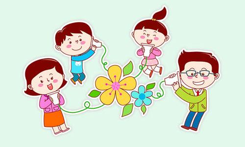 如何与孩子进行沟通的方法?.jpg