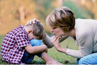 父母如何去倾听孩子的心声.jpg