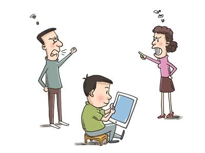 网瘾孩子智择优教育4.jpg