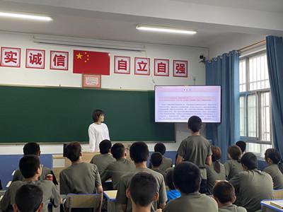全封闭式学校作用大不大.jpg